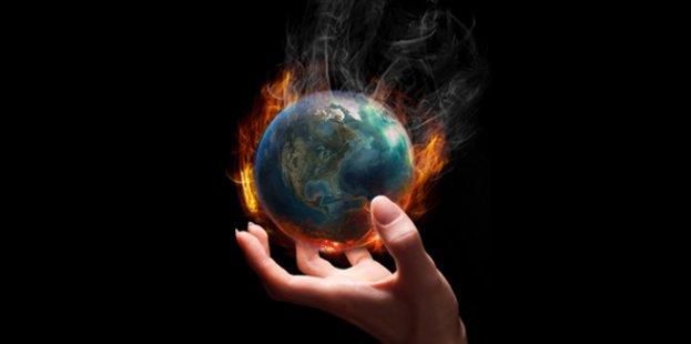 Les crimes contre l'environnement doivent être jugés !