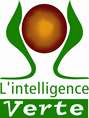 L'intelligence Verte